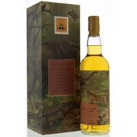 Irish Malt 28yo 1989 Single Malt Irish Whisky 700ml - ALOS