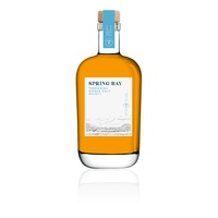 Spring Bay Tasmanian Single Malt Whisky 700ml
