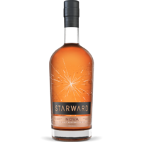 Starward Nova Wine Cask Single Malt Australian Whisky 700ml