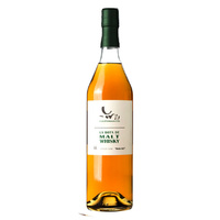 Equipo Navazos La Bota De Malt Whisky 30ml Sample