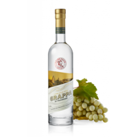 Pietro Gallo Estate Grappa 500ml