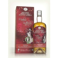 Glen Elgin 20 Years 1995 Whisky is Classical Madama Butterfly Single Malt Scotch Whisky 700ml