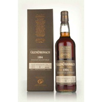 Glendronach 21 Years 1994 Single Cask #276 Single Malt Whisky 700ml
