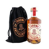 Corowa Distilling Co. Mad Dog Morgan Single Malt Whisky 500ml