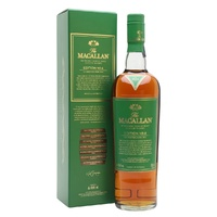 Macallan Edition No. 4 Single Malt Scotch Whisky 700ml