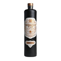 Cross Keys Dry Gin 700ml