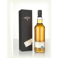 Ledaig 11 Year 2007 Single Malt Scotch Whisky 700ml