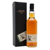 Breath of Speyside 11 Year 2006 Single Malt Scotch Whisky 700ml