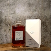 Nikka From the Barrel Japanese Blended Whisky 500ml