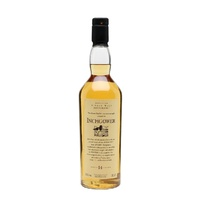 Inchgower 14 Year Old Flora & Fauna Single Malt Scotch Whisky 700ml