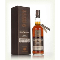 Glendronach 12 Year Old 2004 Cask 5523 Single Malt Scotch Whisky 700ml