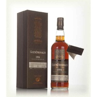 Glendronach 22 Year Old 1994 Cask 3379 Single Malt Scotch Whisky 700ml