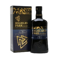 Highland Park Valknut Single Malt Scotch Whisky 30ml SAMPLE