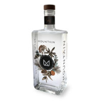 Mountain Gin 500ml
