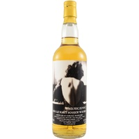 Acorn Caol Ila 7 Year Old 2011 Single Malt Scotch Whisky 700ml