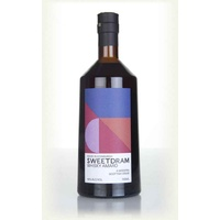 Sweetdram Whisky Amaro 700ml