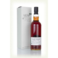 Adelphi Laudale Linkwood 12yo Batch 2 Single Malt Scotch Whisky 700ml