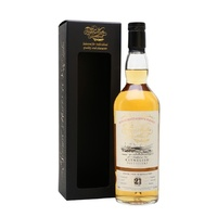 Clynelish 21 Years Old 1995 Single Malt Scotch Whisky 700ml