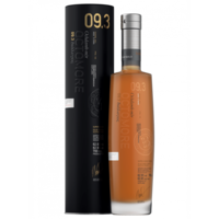 Octomore 9.3 Dialogos Single Malt Scotch Whisky 700ml