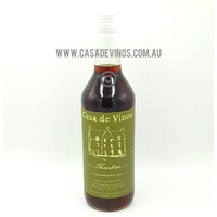 Macallan 25yo 1975 Sherry Cask 17112 Single Malt Scotch Whisky by Casa de Vinos 700ml