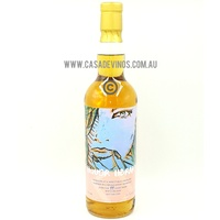 Liquor Library Islay 11 Years Old 2008 Refill Sherry Hogshead - Liquor Library
