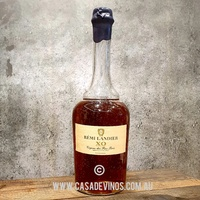 Remi Landier XO Cognac 700ml