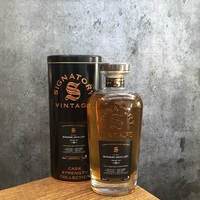 Bowmore 18yo 2001 Little Big Book Single Malt Scotch Whisky 700ml
