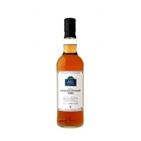 Clynelish 23 Years Old 1995 - 20 Rue D'Anjou Refill Sherry 700ml