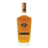 Jailers Tennessee Whisky 750ml