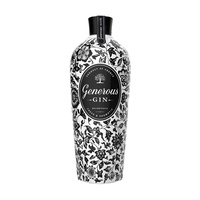 Generous Gin by OdeVie/Arcane 700ml