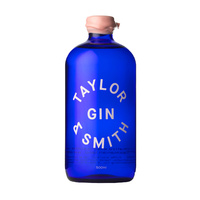 Taylor & Smith Tasmanian Gin 500ml