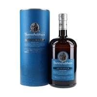 Bunnahabhain An Cladach Highland Single Malt Scotch Whisky 700ml