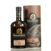 Bunnahabhain Moine Islay Single Malt Scotch Whisky 700ml