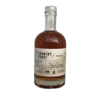 Country to Coast, Collaboration Whisky Blended Malt Australian Whisky 700ml