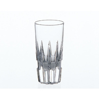 Kagami Japanese Crystal Glass T332-312