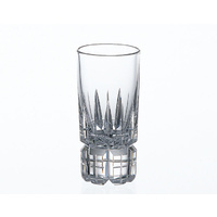 Kagami Japanese Crystal Glass T332-462