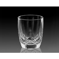 Kagami Japanese Crystal Glass T894-72
