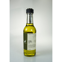 The Essential Ingredient White Truffle Oil 500ml - Made in France
