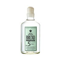 Mezcal Bruxo No5 Tobala 750ml