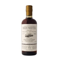 Ben Nevis 12yo White Port Matured Single Malt Whisky 700ml