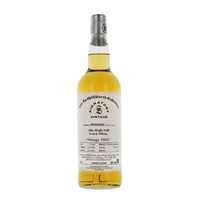 Bowmore 13yo 2002 Single Malt Scotch Whisky 700ml