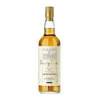 Bunnahabhain 23yo 1991 Sherry Cask Single Malt Whisky 700ml