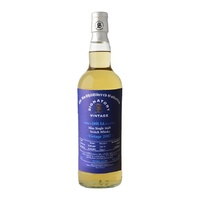 Caol Ila 8yo 1997 Single Malt Scotch Whisky 700ml