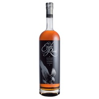 Eagle Rare Half Gallon American Whiskey 1750ml