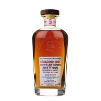 Edradour 10yo 2005 Sherry Cask Single Malt Scotch Whisky 700ml