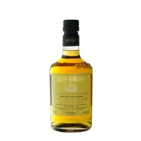 Edradour Suternes Cask Finish 2006 Single Malt Scotch Whisky 700ml