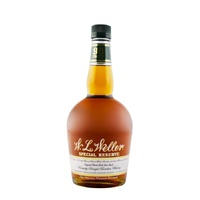 WL Weller Reserve American Bourbon Whiskey 750ml