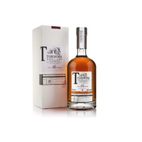 Tormore 16yo Single Malt Scotch Whisky 50ml Sample