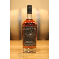 Starward Wine Cask Edition Australian Single Malt Whisky 50ml