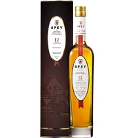 Spey 12yo Single Malt Scotch Whisky 50ml Sample